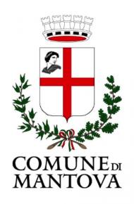 BANDO BORSE DI STUDIO COMUNE DI MANTOVA A.S. 2019/2020 – II^ Edizione