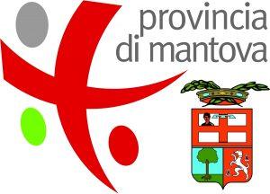 logo provincia di mantova