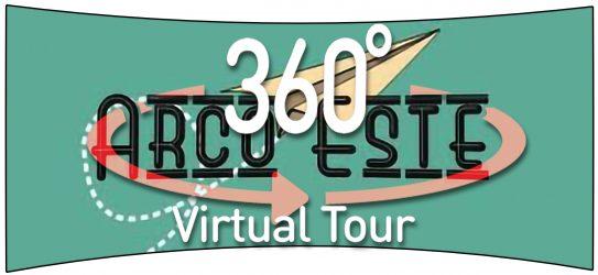 ArcoEste 360